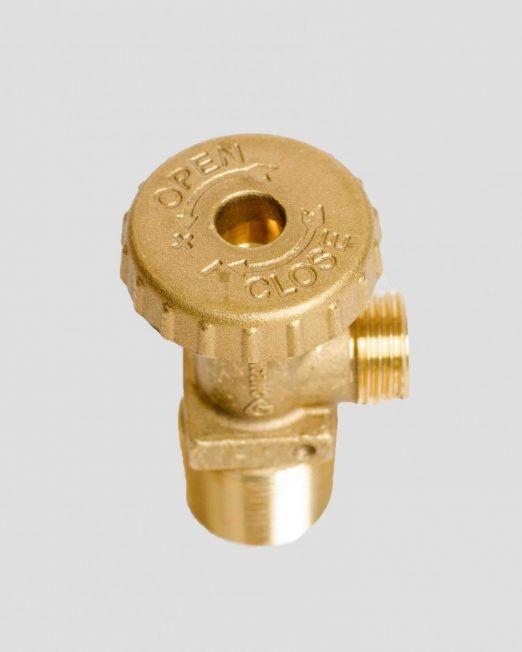 nido valve1