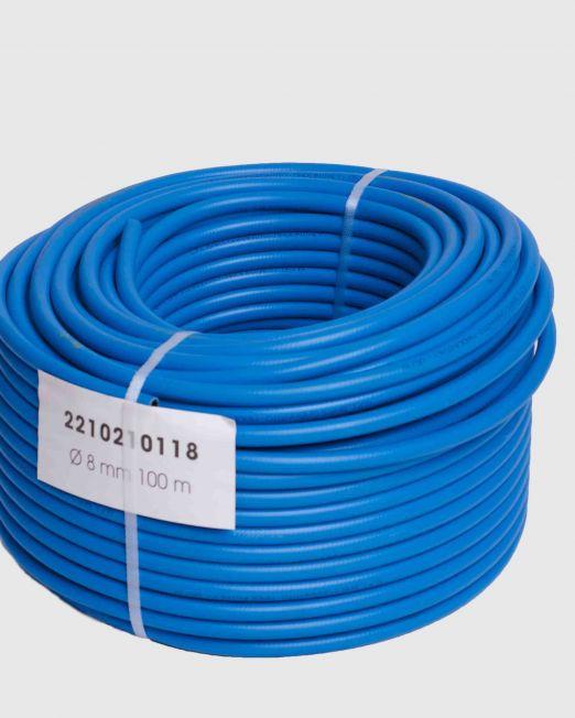standard hose