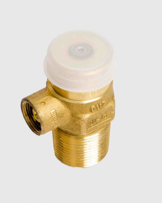 standard valve1